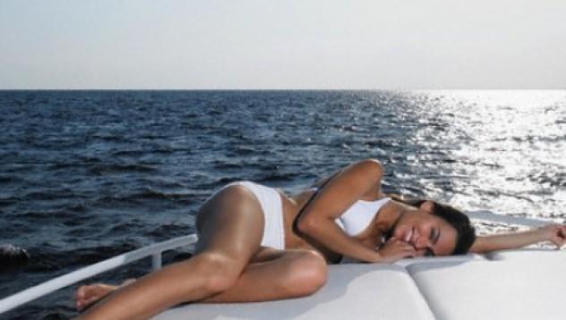 Моряците правят най-много секс