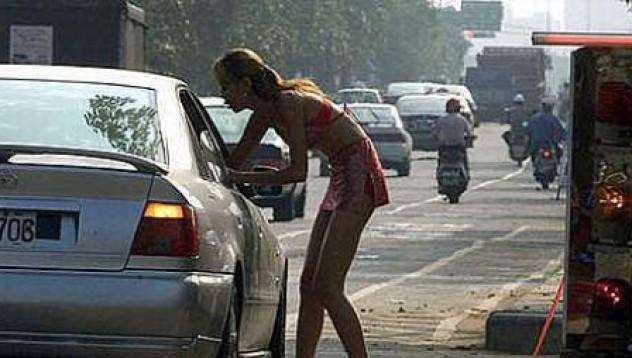 Канадските проститутки се подготвят за Олимпиадата