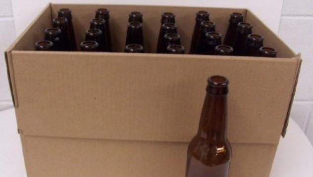 10 начина да си отвориш бира