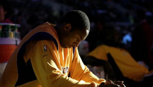 Перфектният играч в НБА