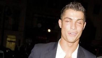 Топ 10 на най-нафирканите футболисти в Англия