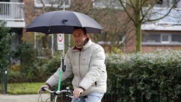 Сухо колело