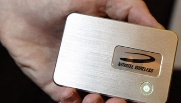 Биологичен Wi-fi детектор