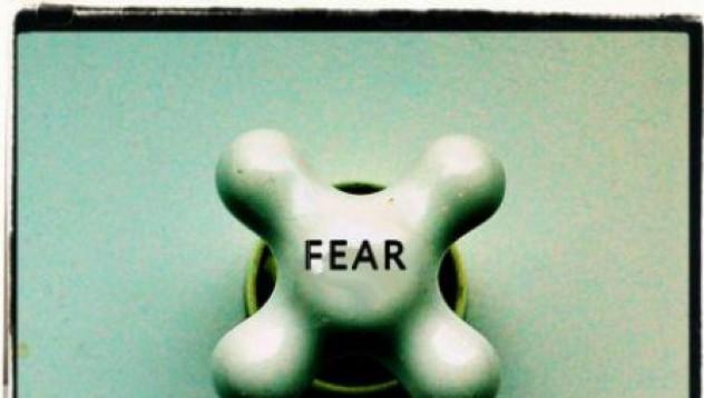 Страхът е заразен
