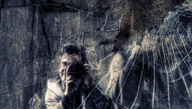 Животът е гаден: Понякога вината е твоя