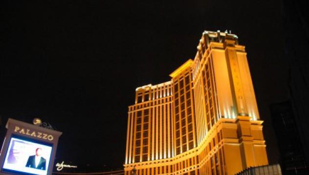 Най-най-най сред хотелите