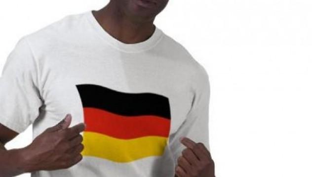 Лош германски секс