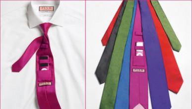 iPod вратовръзка