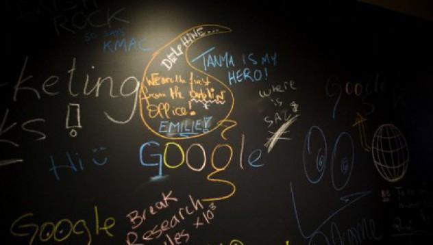 Гугъла