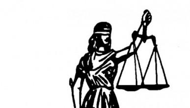 Измаменият адвокат
