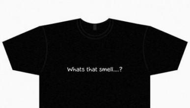 Вулва - вагинално парфюмче
