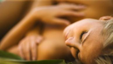 8% от сънищата ни са свързани със секс