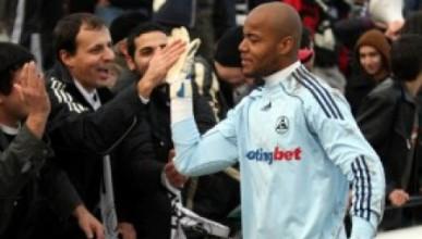 Славия продава вратар на Юнайтед