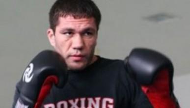 Кобрата в Топ 10 за обещаващи боксьори