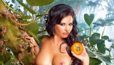MILF-арски Playboy