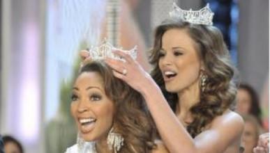 Мис Америка 2010