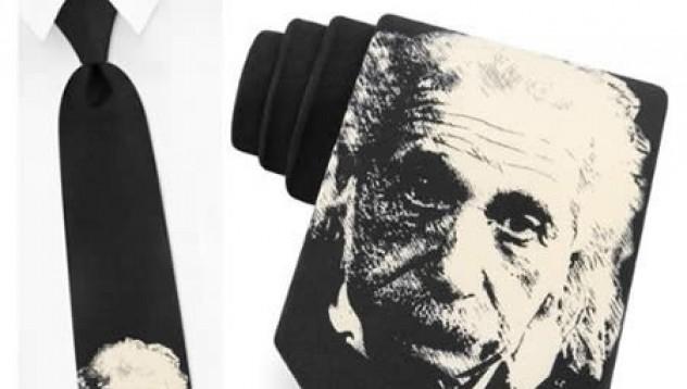 Вратовръзки за зубрачи