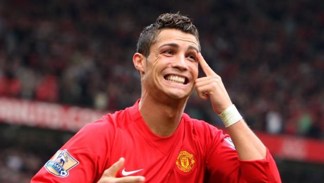 Най-мразените футболисти в Премиършип