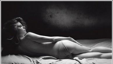 Nicole Vogue Kidman