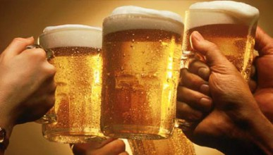 Дзън – изкуството да пиеш бира