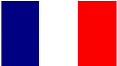 Parlez vous francais?