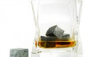 Каменни ледчета