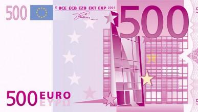 Глобяват момче 100 хил. евро