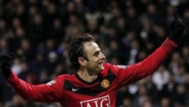 Легенда на Юнайтед се застъпи за Бербо