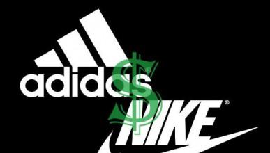 Какви маратонки носят звездите в НБА?