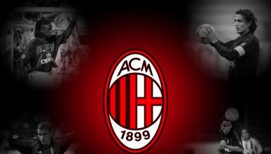 Милан съкращава разходите си
