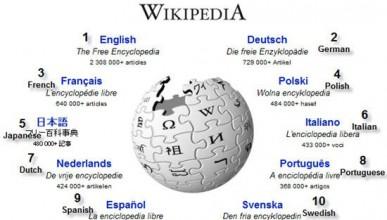 Уикипедия маха порното