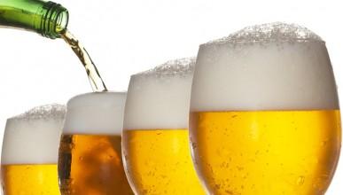 С какво бирата превъзхожда жената?