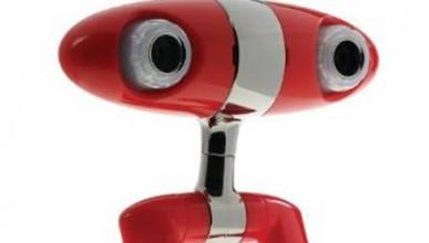 Уеб-камери