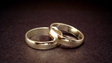Преди да се ожениш...