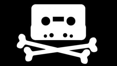 Пиратска торент партия!