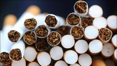 2-годишно индонезийче пушач!