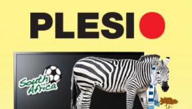 Plesio с изненади за Световното
