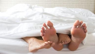 Най-лудите секс закони на Америка