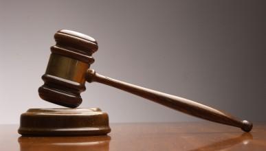 Най-тъпите закони по света