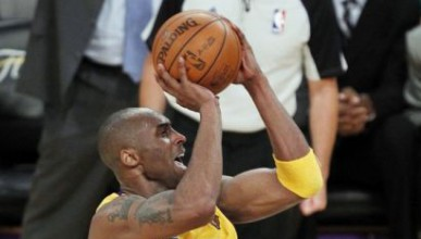 Lakers шампиони за 16-и път!