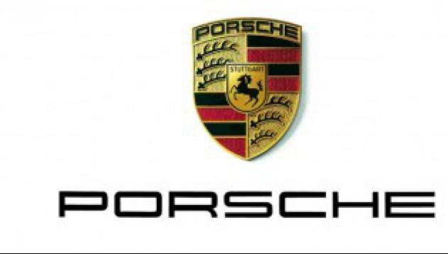 Porsche пак с нов шеф