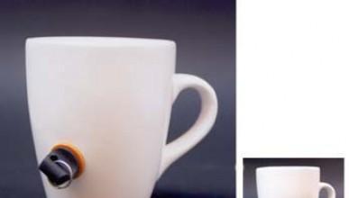 Заключи си кафето!