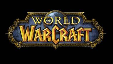 World of Warcraft - безплатна?