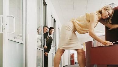 Начини да изкръшкаш от работа