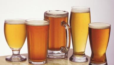 Любимият ти летен алкохол