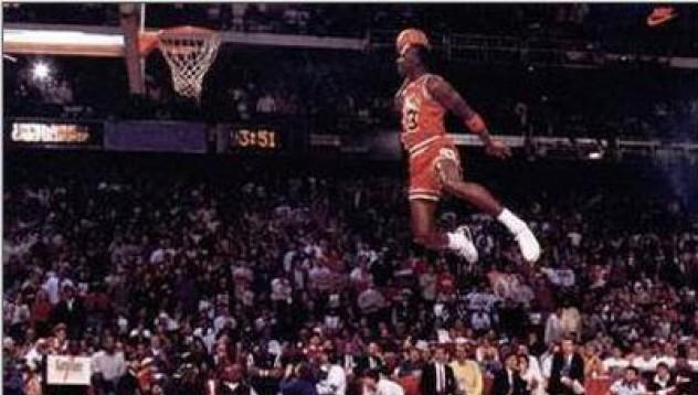 Най-великите спортни събития за всички времена - Част 1