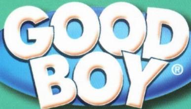 Как да бъдеш добро момче