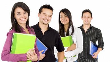 Кандидат-студентски бисери