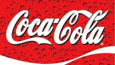 Факти и лъжи за Coca Cola