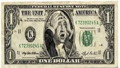 Иск за 38 милиарда долара